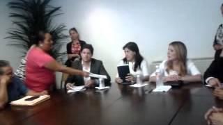 Margarita Arellanes No Cumple Sus Promesas - Dip. Eduardo Arguijo (prd)