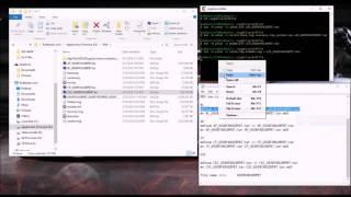 4 file firmware samsung