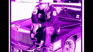 Play Me Kirko Bangz Chopped and Screwed - DJ Lil' E (NEW)