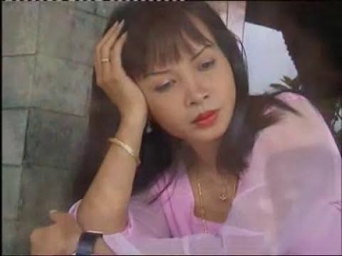 Murti Devi - Pulipang Maju (Lampung)