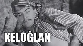 Keloğlan - Eski Türk Filmi Tek Parça (Restorasyonlu)