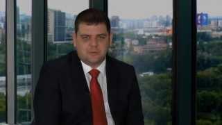 Передача средств в доверительное управление(http://finobrazovanie.ru О том, как происходит взаимодействие НПФ и управляющих компаний, рассказывает управляющий..., 2013-07-15T14:24:27.000Z)
