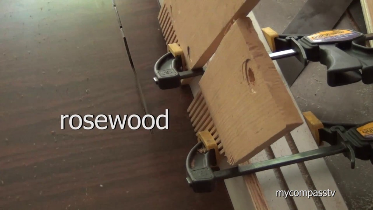 Custom Kitchen Cabinet Drawers How To Build Diy Youtube