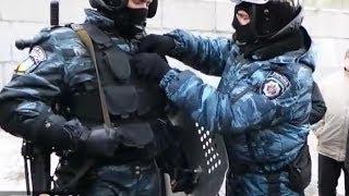 """На розселенні """"Беркуту"""" під Києвом дружина генерал-лейтенанта Олексія Крикуна отримала мільйони"""