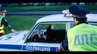 Тимати feat  Рекорд Оркестр   Баклажан Премьера клипа, 2015