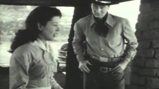 """✈‿✈ [Unconquered (1947)] =WatchFULLMOVIE"""",♫.✈Streaming Triller✯[Online]"""