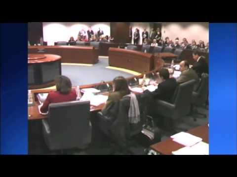 Alliance of California Judges - ABC7 News