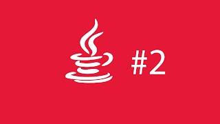 Java. Урок 2. Почему советуют учить учить Java?
