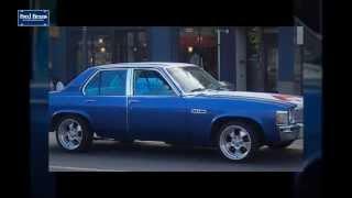 Buick Apollo All Time Classic Cars |Buick Dealer Philadelphia