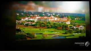 Хургада Египет   лучшие отели 5 звезд фото - DANA BEACH