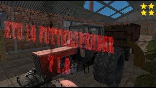 "[""KTU 10"", ""KTU 10 Futterspender"", ""Mod Vorstellung Farming Simulator Ls17: KTU 10 Futterspender"", ""Mod Vorstellung Farming Simulator Ls17: KTU 10""]"
