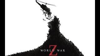 Live or die? - World War Z