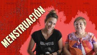 La Regla ,la píldora y otras cosas que no nos han contado|Psico Woman con Enriqueta Barranco