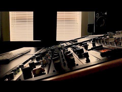 Mixer Producer Songwriter in Austin Tx