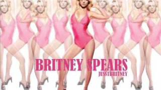 Britney Spears - If You Seek Amy (Mike Rizzo Remix)