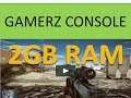 List of Top 10 Games for 2GB RAM PC(working lag free)[Low end pc games] High graphical games intro