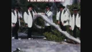 Pistoleros Famosos -Ramon Ayala