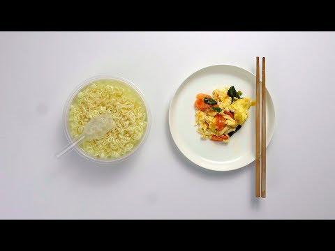 美食这样拍!五个超好用的美食拍摄技巧,拍照拍视频都能适用