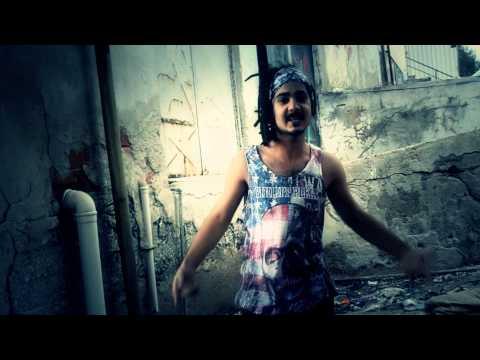 CRT & ROBİN & CAPİTAL - RCC 3 (Video Klip 2014)