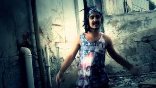 CRT & ROBİN & CAPİTAL - RCC 3 (Video Klip 2014)