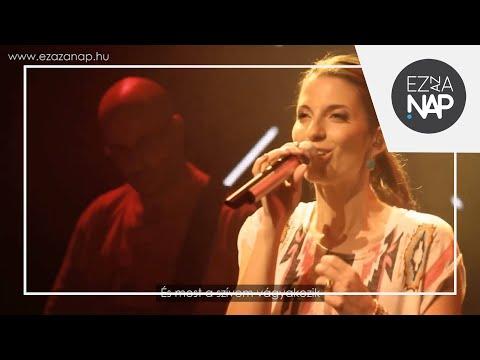 ICF Worship - Something Beautiful (magyar felirattal)
