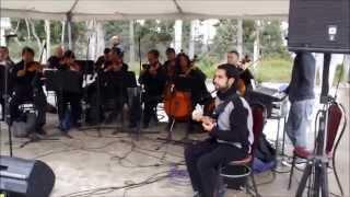 Chavo del Ocho theme song
