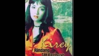 KIREY BEST ALBUM (TEMBANG KENANGAN INDONESIA)