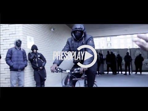 Rocsz x TyMuni - It's Peabody Folks (Music Video) @RocszMuni @TyMuni_24s