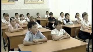 В Калмыкии МЧС проводит надзорно-профилактическую операцию «Жилище»