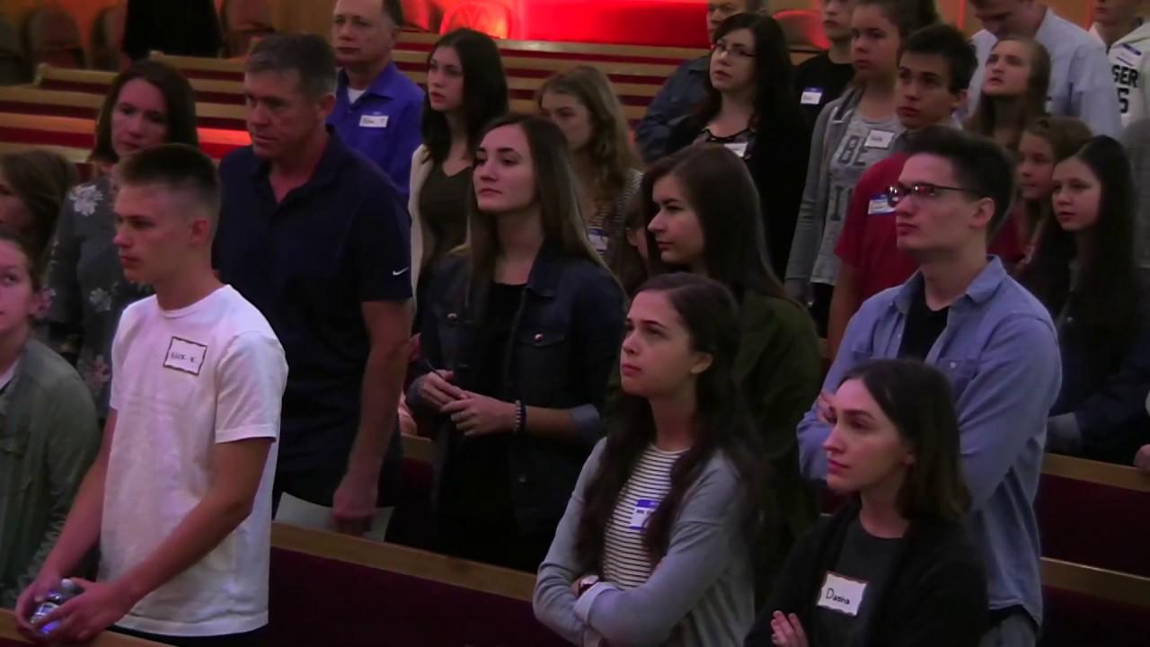 christian-girl-teen-conference-portland-black-teenn-lesbians