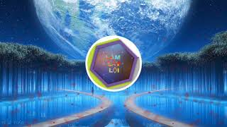 Lagi Tamvan Remix Dj Sr Lam Lay Loi vn
