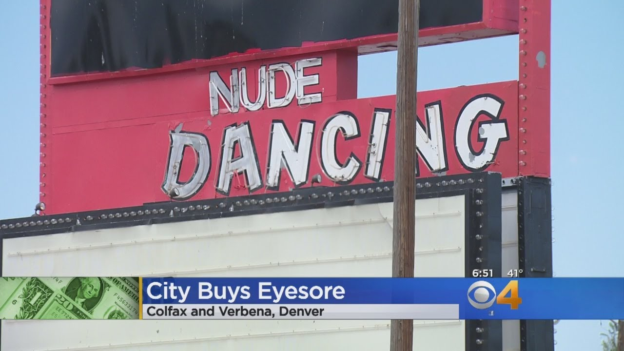 Nude clubs denver Nude Photos 18