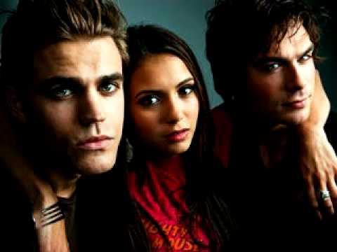 Vampire Diaries Staffel 6 Folge 1