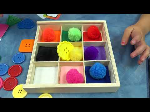 learning-colors-and-shapes-at-the-library---children's-educational-video-compilation