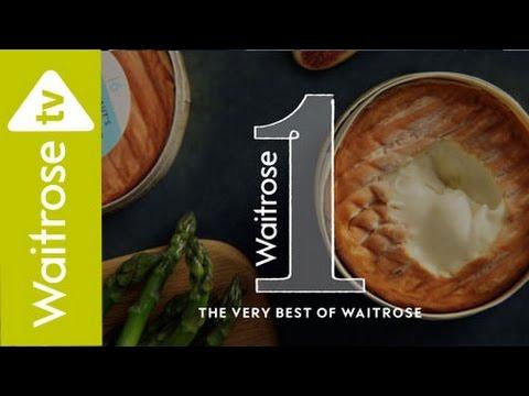 Waitrose 1 Berthaut