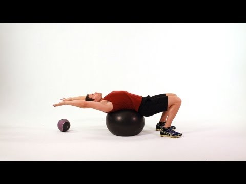 Six-Pack Shortcuts | Ab Workout