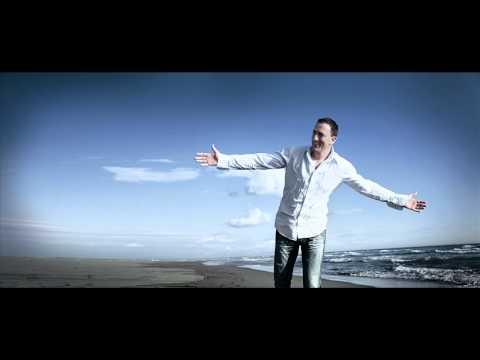 Sergej Cetkovic - Srecna si znam Live