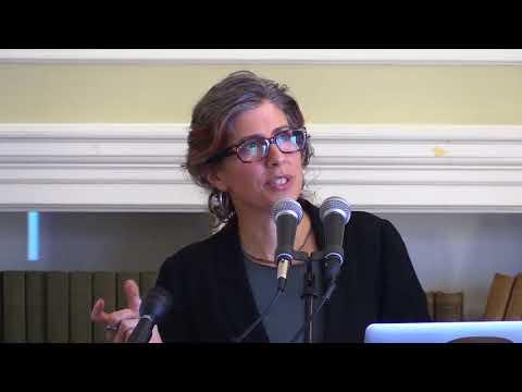 Lorrin Thomas - The Puerto Rican Citizen