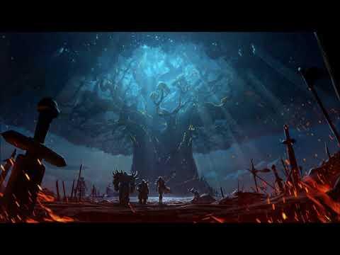 EDM Gaming Music Mix 2018 - Best Monstercat & No Copyright Music