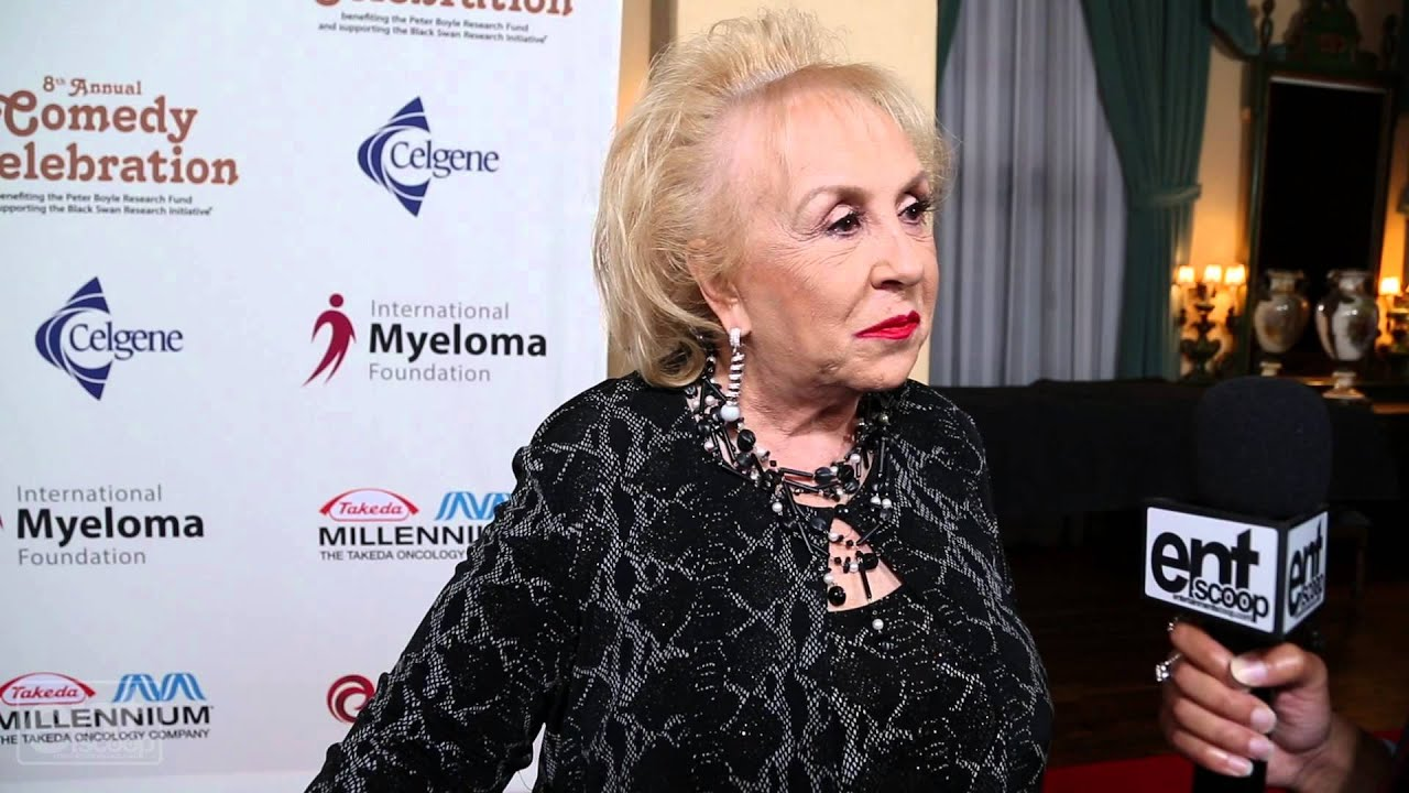 doris robertsdoris roberts cause of death, doris roberts betty white, doris roberts, doris roberts death, doris roberts dead, doris roberts young, doris roberts imdb, doris roberts died, doris roberts obituary, doris roberts net worth, doris roberts on peter boyle death, doris roberts wiki, doris roberts movies, doris roberts age, doris roberts funeral, doris roberts son, doris roberts young photos, doris roberts remington steele, doris roberts seinfeld, doris roberts biography