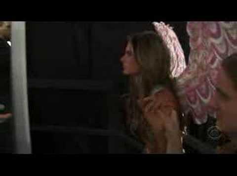 Victoria's Secret Fashion Show 2005 HD part 4