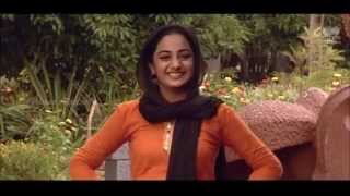 Namitha Pramod's first album song Mailanjimazha 06 - Arabiponnin Niramulla Amina
