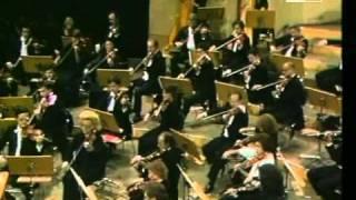 Mahler: Symphony n. 2 in C minor - In Memoriam Giuseppe Sinopoli - 5th Mvt (Conclusion)