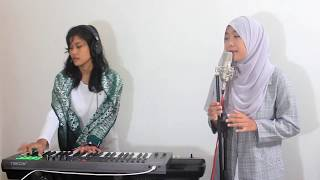 Download Lagu YA HABIBAL QOLBI - SABYAN GAMBUS (EDM STYLE COVER) Mp3