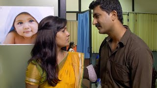 Deivamagal Episode 738,  01/10/15