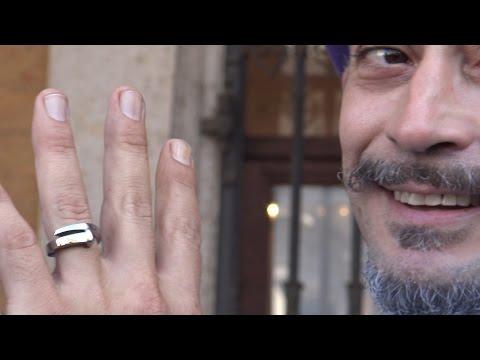 Litizzetto Matrimoni Gay
