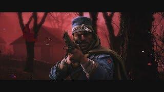 Battlefield 1 Montage 'HAKAISHIN' by Ascend WariSe