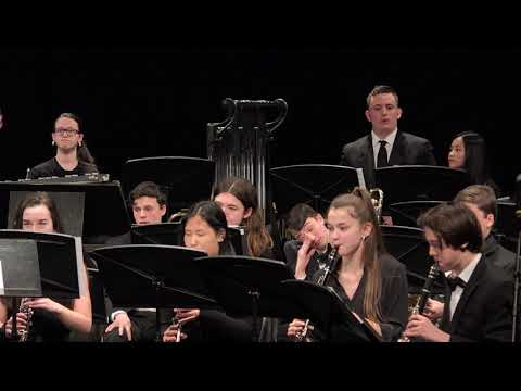 second chances concert band - 23 часа