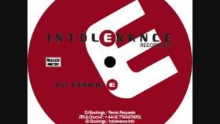 JTB & DJ Chuck-E - Find Music