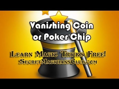 Chip Tricks: Look Like A Poker Pro: Ross Watson, Jen Teti ...